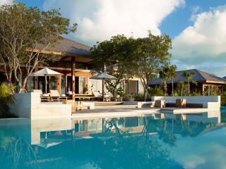 Parrot Cay - Tamarind Villa - Parrot Cay vacation rentals