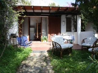 Nice House with Porch and Parking - Villasimius vacation rentals