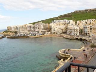 Appartement Xellug - Marsalforn vacation rentals