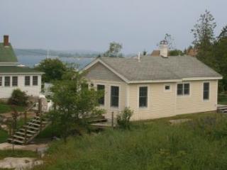 1 bedroom House with Internet Access in Stonington - Stonington vacation rentals