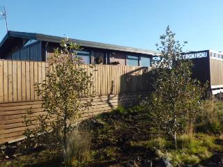 Thingvellir Cottage - Iceland vacation rentals