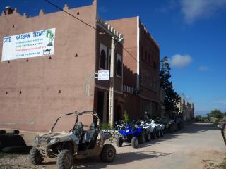 Gite Kasbah - Tiznit vacation rentals