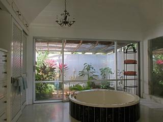 Set Within A Beautifully Landscaped Garden - Sandy Lane vacation rentals