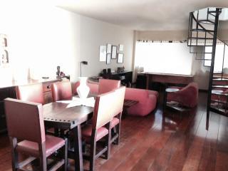 Duplex apartment Ipanema - Rio de Janeiro vacation rentals