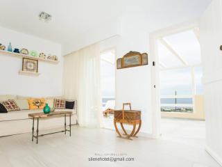 Romantic 1 bedroom Ammopi Villa with Internet Access - Ammopi vacation rentals