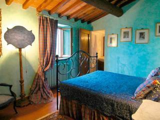 casa dei frati - Vicchio vacation rentals