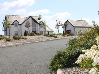 Fethard on Sea Country House - Fethard On Sea vacation rentals