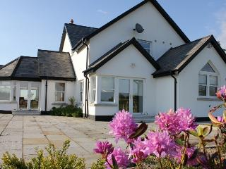 5 bedroom Villa with Internet Access in Fethard On Sea - Fethard On Sea vacation rentals