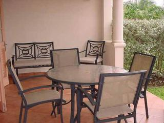 An Exclusive, Gated, Resort Community - Porters vacation rentals