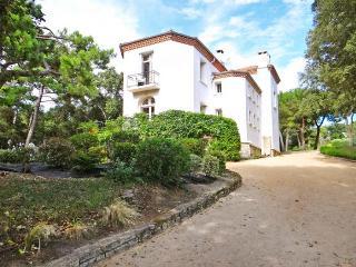 france/vendee-charente/villa-belle-de-nuit - Meschers-sur-Gironde vacation rentals