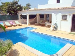 Vila Praia Do Mar - Faro vacation rentals