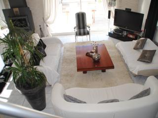 Villa d'architecte entre Biarritz et Hossegor - Tarnos vacation rentals