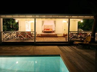 145-Petit Saint louis - Corossol vacation rentals