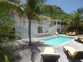 187-Habitation Saint Louis - Corossol vacation rentals