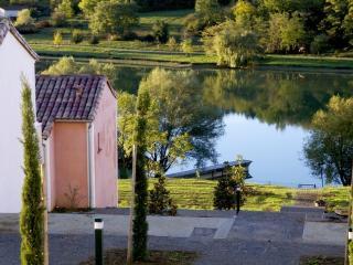 L'Oustal del Carlat - Alliat vacation rentals