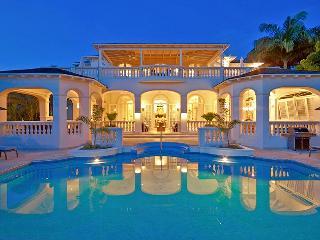 Comfortable Villa with Deck and A/C - Westmoreland vacation rentals