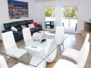Bóveda Houses - Sitges - Sitges vacation rentals