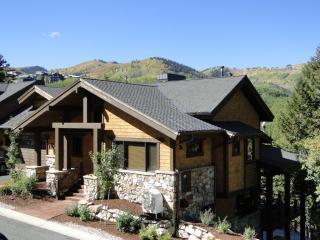1 bedroom House with Internet Access in Deer Valley - Deer Valley vacation rentals
