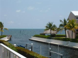 KEY LARGO YACHT CLUB 8 - Florida Keys vacation rentals