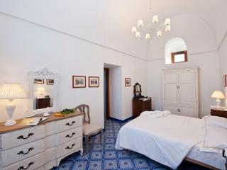 Resort Acropoli - Zaffiro - Pantelleria vacation rentals
