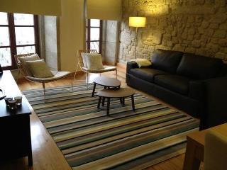 Oporto House City - Porto vacation rentals