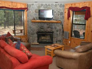 Rock Ridge 069 - Black Butte Ranch vacation rentals