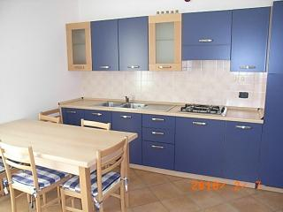 Nice Condo with Television and Microwave - Caorle vacation rentals