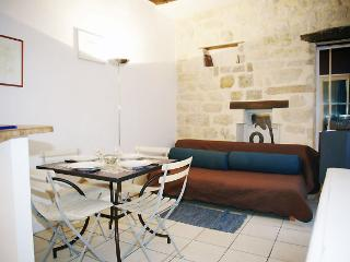 MALE13 - Paris vacation rentals