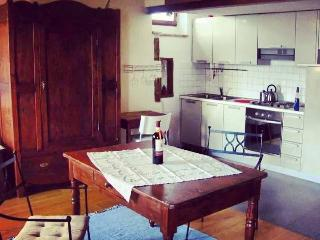 Nice 2 bedroom Radicofani Condo with A/C - Radicofani vacation rentals
