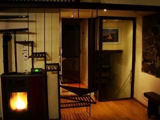 Beautiful 2 bedroom Apartment in Radicofani - Radicofani vacation rentals