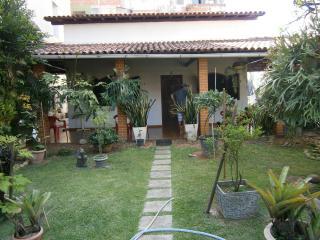 Lovely and Green Beach House - Rio de Janeiro vacation rentals