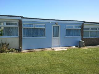 412 California Sands Scratby Gt Yarmouth Norfolk - Great Yarmouth vacation rentals