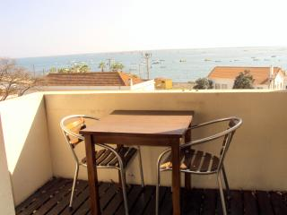 Apartment downtown in Faro - Faro vacation rentals