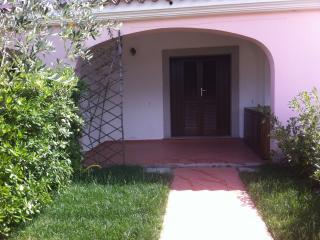 Villetta a San Teodoro - San Vincenzo vacation rentals