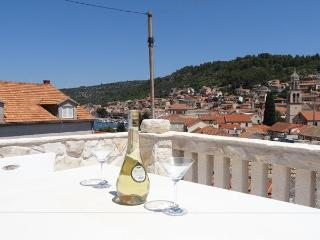 Nice Condo with A/C and Satellite Or Cable TV - Vela Luka vacation rentals