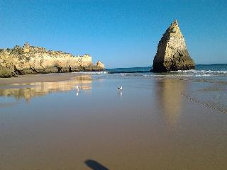 Apartamento Sunholiday - Portimão vacation rentals