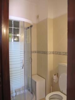 Nice Condo with Internet Access and Freezer - Portimão vacation rentals