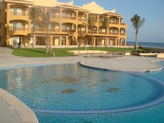 Luxury Condo at Estrella Del Mar, Mazatlan - Mazatlan vacation rentals