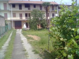 Beautiful 1 bedroom Vacation Rental in Varallo Pombia - Varallo Pombia vacation rentals
