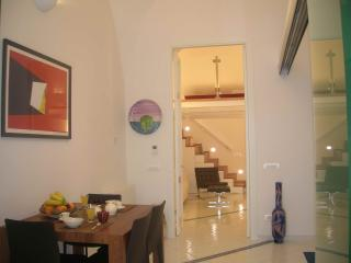 1 bedroom Condo with Internet Access in Minori - Minori vacation rentals