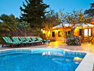 Villa El Mal Pas - Mal Pas vacation rentals