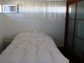 1 bedroom Condo with Internet Access in Caesarea - Caesarea vacation rentals