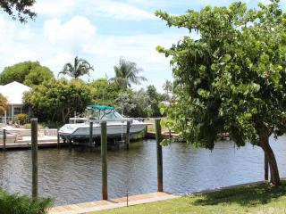 Fishing and Kayaking Paradise - Bokeelia vacation rentals