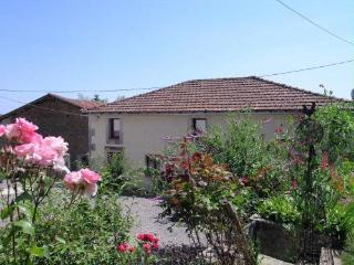 Lovely 1 bedroom Confolens Gite with Internet Access - Confolens vacation rentals