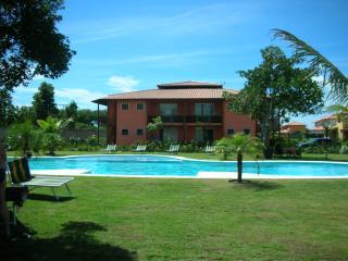 Cozy 2 bedroom Condo in Porto Seguro - Porto Seguro vacation rentals