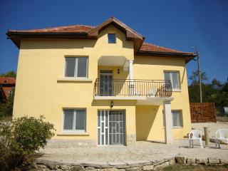 Detached Country Villa Vratsa Region - Vidin vacation rentals