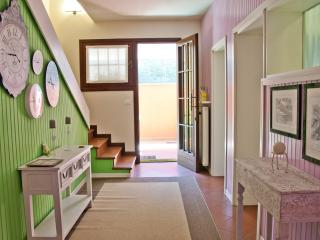 Adorable Vicenza vacation B&B with Deck - Vicenza vacation rentals