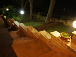 Romantic 1 bedroom Riano Guest house with Internet Access - Riano vacation rentals