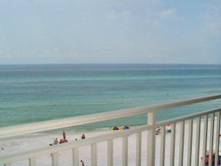 DUNE VILLAS 4B - Seagrove Beach vacation rentals