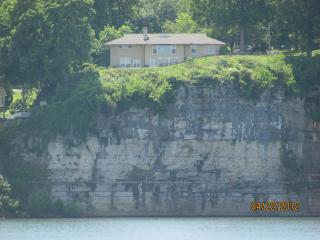 Historic Muscle Shoals Music House - Sheffield vacation rentals